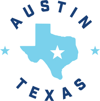 Proudly serving Austin and Beyond