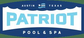 Patriot Pool Spa Austin