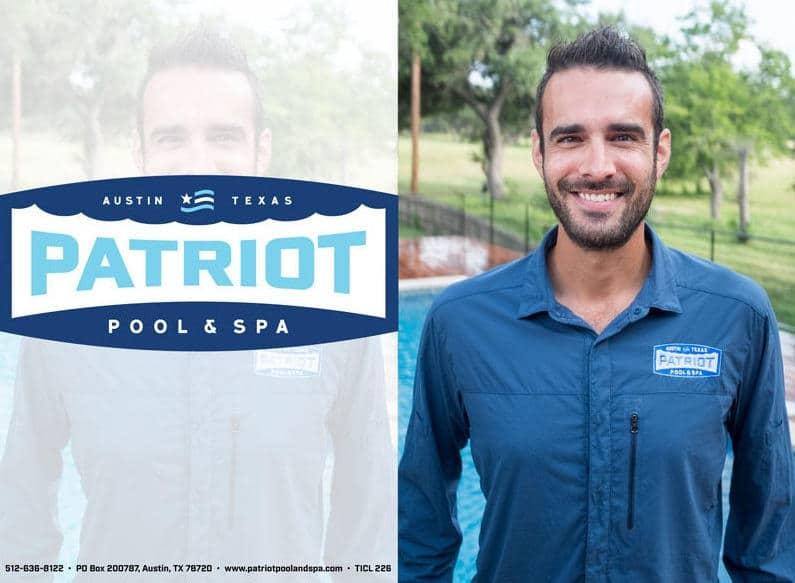 Seeking the best pool technicians in Austin